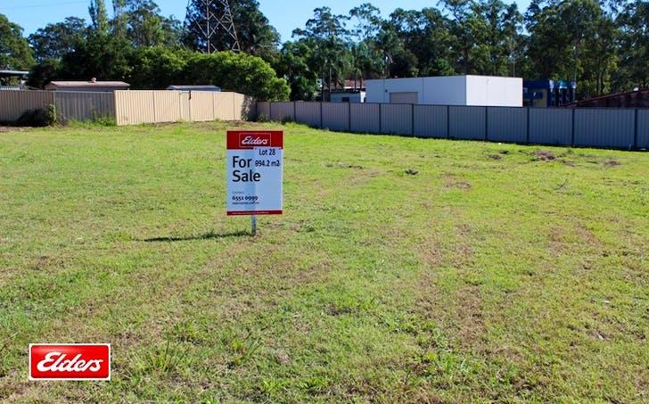 23 Melaleuca Place, Taree, NSW, 2430 - Image 1