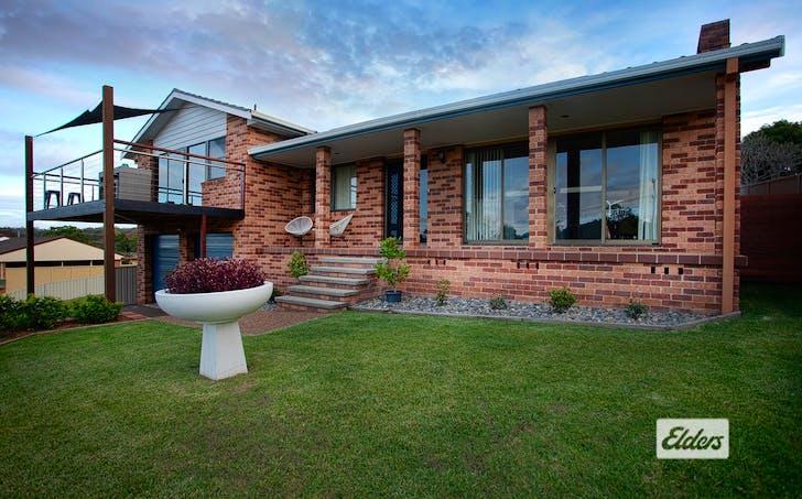 16 Peveril Street, Tinonee, NSW, 2430 - Image 1