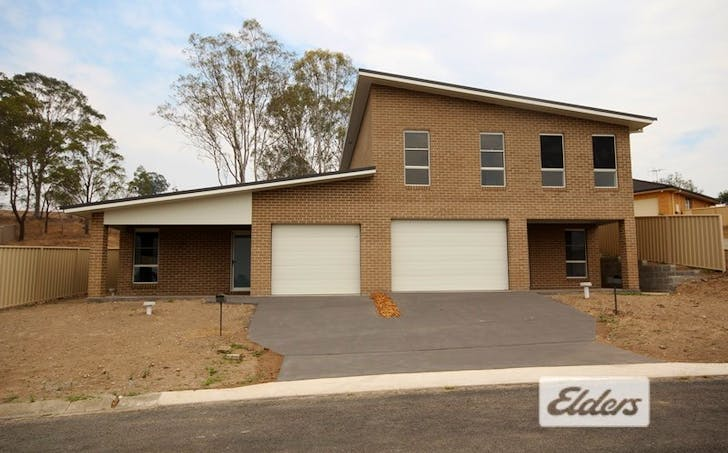 1 and 2 / 3 Hereford Close, Wingham, NSW, 2429 - Image 1