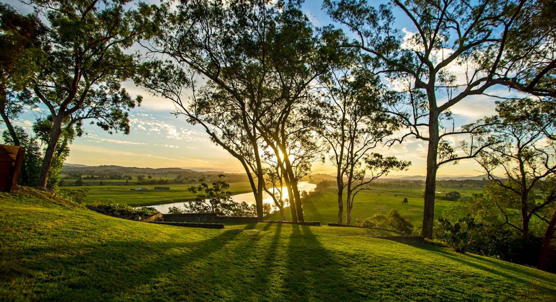 30 Ritchie Crescent, Taree, NSW, 2430 - Image 2