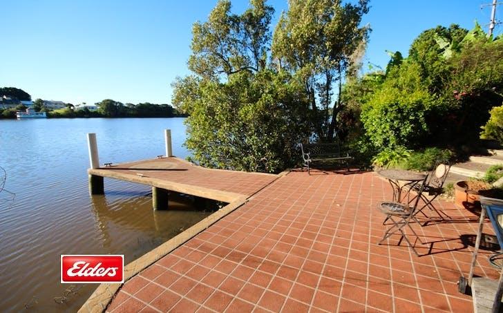 2 Newtons Road, Dumaresq Island, NSW, 2430 - Image 1
