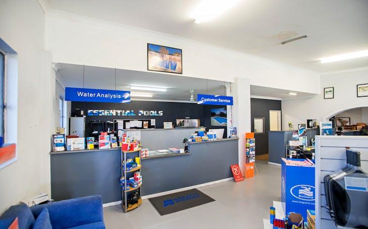 35 Crescent Avenue, Taree, NSW, 2430 - Image 1