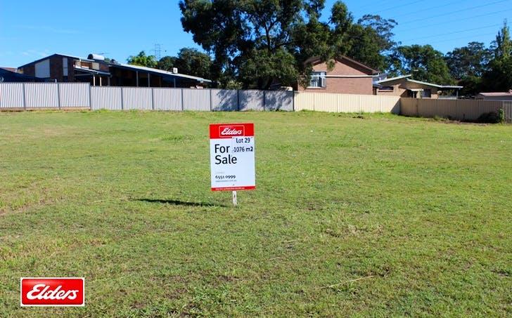 25 Melaleuca Place, Taree, NSW, 2430 - Image 1
