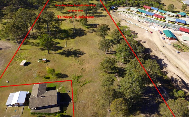 Lot 2 Marie Avenue, Taree, NSW, 2430 - Image 1