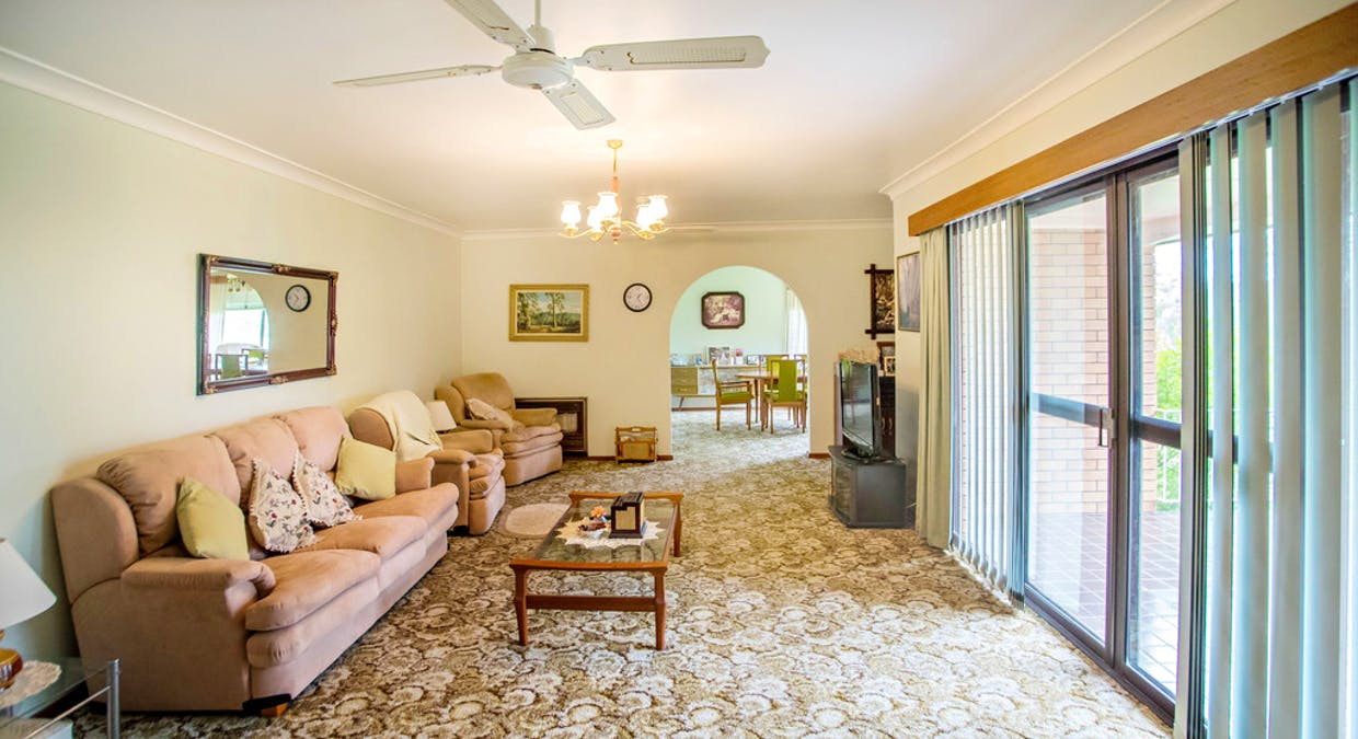 1116 Gloucester Road, Wingham, NSW, 2429 - Image 5