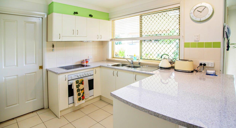 50 Grey Gum Road, Taree, NSW, 2430 - Image 4