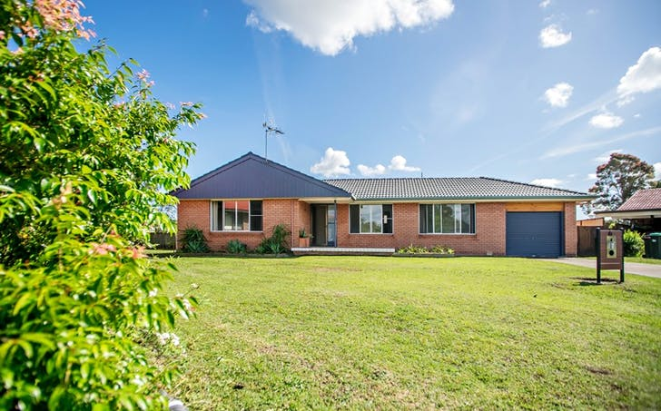 6 Wattle Close, Taree, NSW, 2430 - Image 1