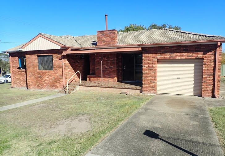 2A Maiden Avenue, Taree, NSW, 2430
