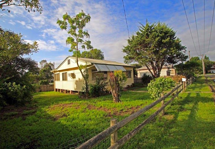 1 Stevensons Lane, Taree, NSW, 2430