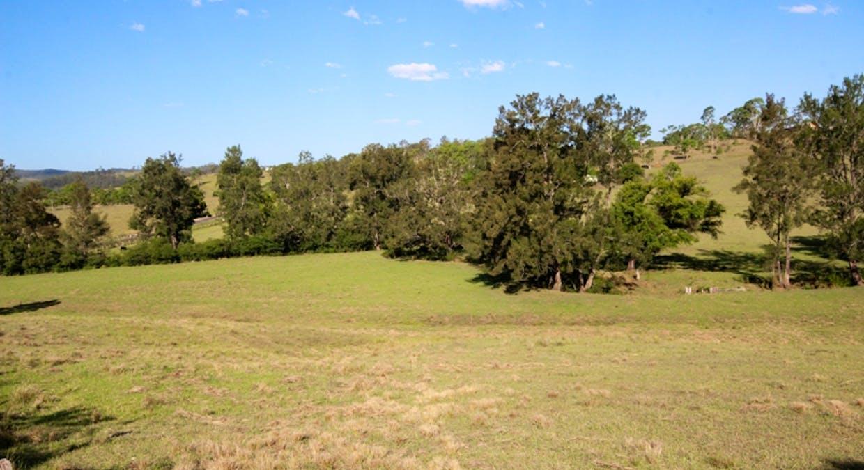 1015 Wherrol Flat Road, Wherrol Flat, NSW, 2429 - Image 22