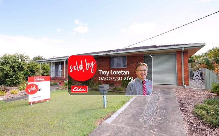 4 Mclennan Street, Taree, NSW, 2430 - Image 1