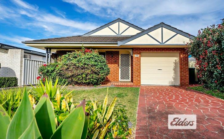 27A Jacaranda Avenue, Taree, NSW, 2430 - Image 1