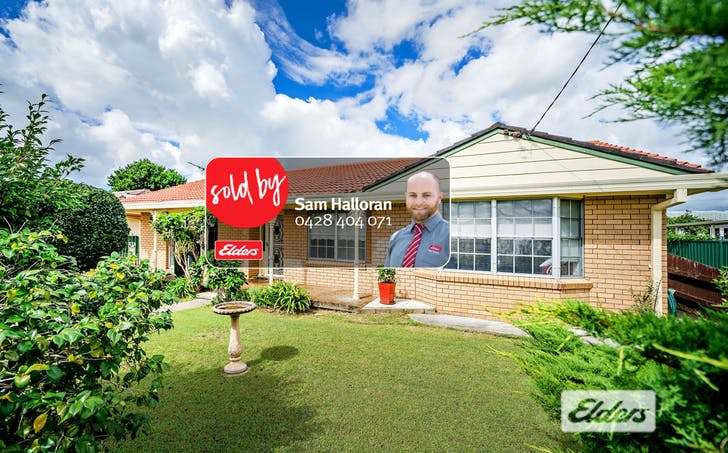 26 Park Avenue, Cundletown, NSW, 2430 - Image 1