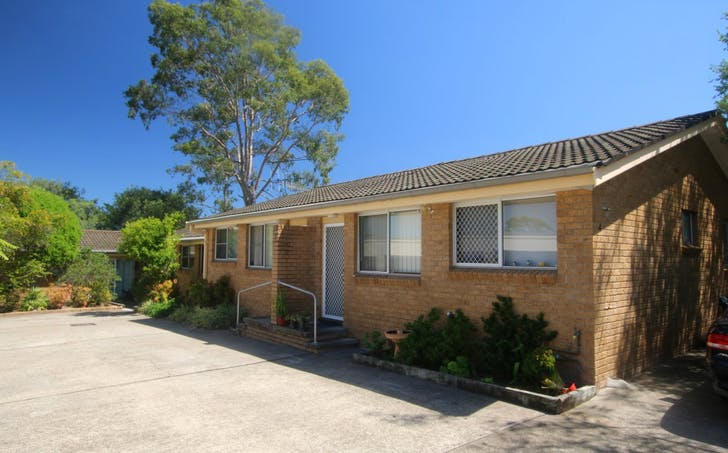 3/4 Wilga Street, Taree, NSW, 2430 - Image 1