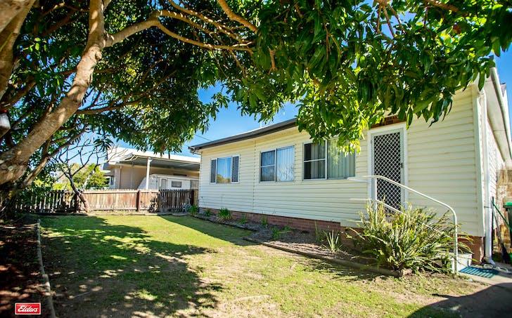 101 Edinburgh Drive, Taree, NSW, 2430 - Image 1
