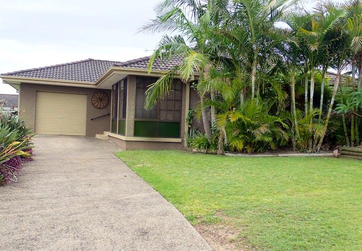 14 Balmaringa Place, Taree, NSW, 2430