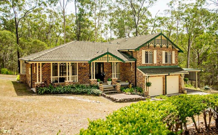 21 Willunga Close, Taree, NSW, 2430 - Image 1