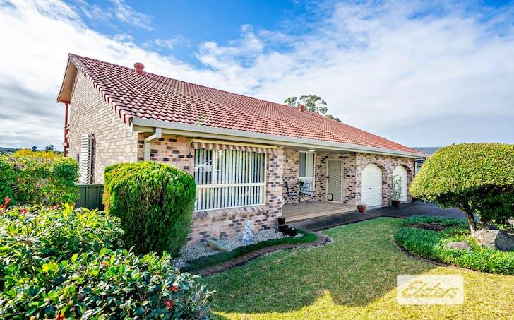 8 Palanas Drive, Taree, NSW, 2430 - Image 1