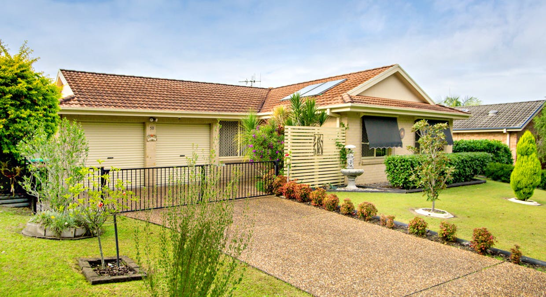 50 Grey Gum Road, Taree, NSW, 2430 - Image 15