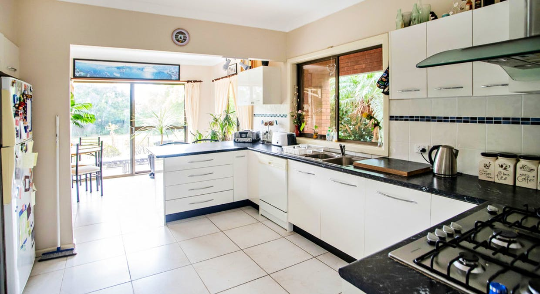 16 Cottonwood Street, Taree, NSW, 2430 - Image 5