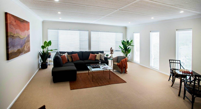 30 Ritchie Crescent, Taree, NSW, 2430 - Image 19