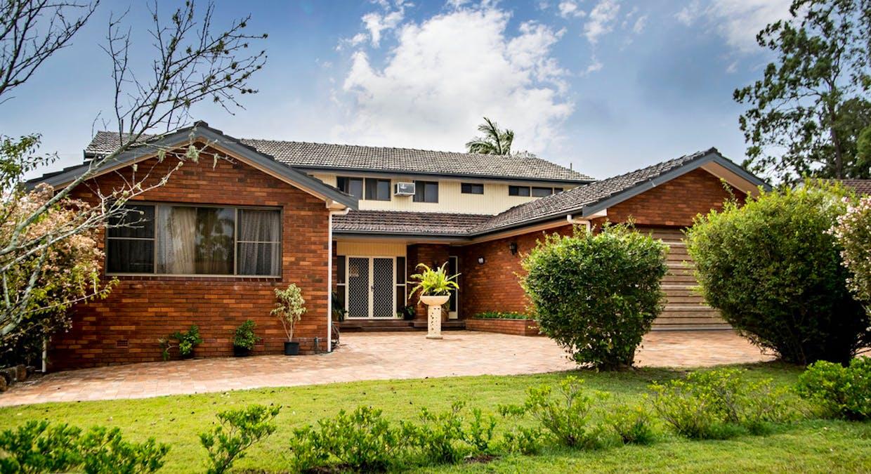 16 Cottonwood Street, Taree, NSW, 2430 - Image 1