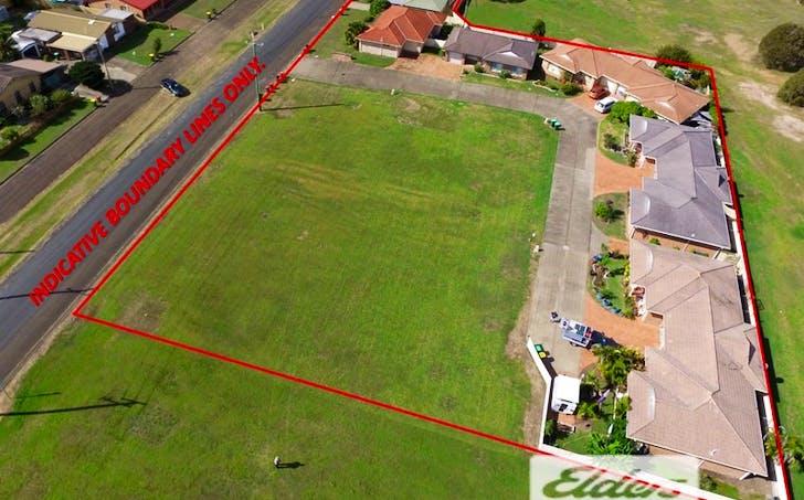 50 Bushland Drive, Taree, NSW, 2430 - Image 1