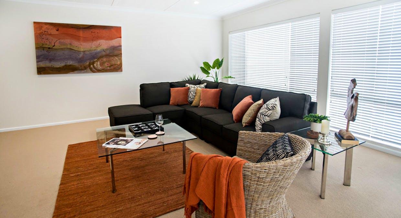 30 Ritchie Crescent, Taree, NSW, 2430 - Image 20