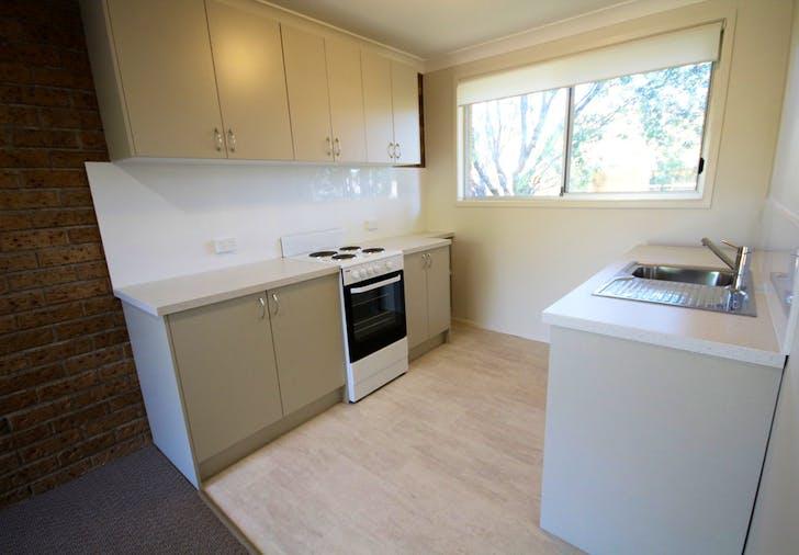 5/4 Wilga Street, Taree, NSW, 2430