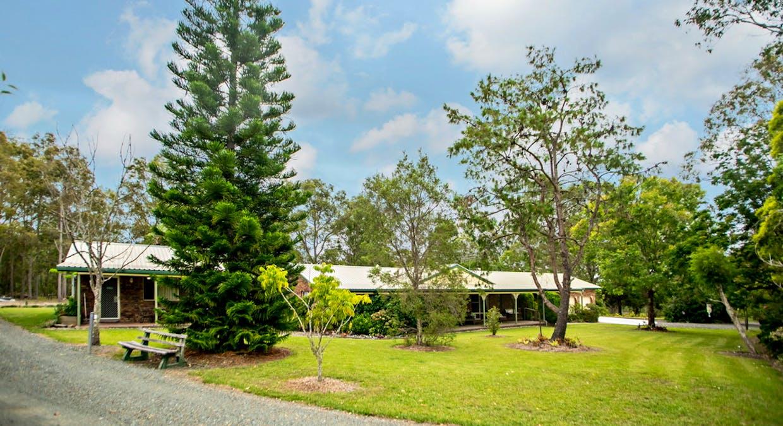 6430 Bucketts Way, Tinonee, NSW, 2430 - Image 4