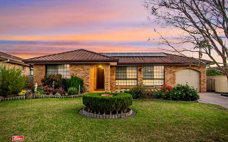 4 Samantha Close, Taree, NSW, 2430 - Image 1