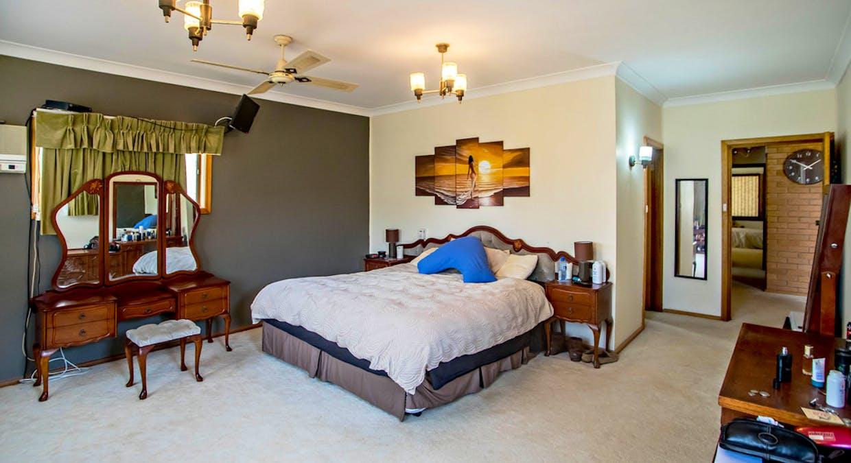 16 Cottonwood Street, Taree, NSW, 2430 - Image 8