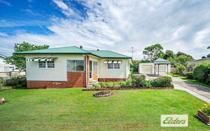 31 Princes Street, Cundletown, NSW, 2430 - Image 1