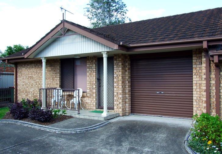 3/95 Wynter Street, Taree, NSW, 2430