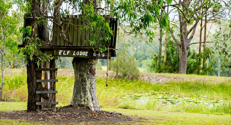 6430 Bucketts Way, Tinonee, NSW, 2430 - Image 20