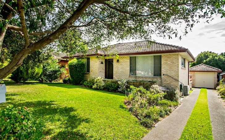 8 Hibiscus Close, Taree, NSW, 2430 - Image 1