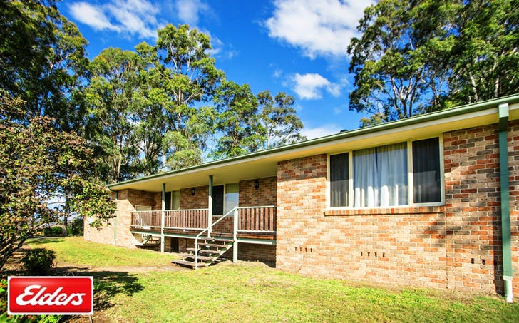 15 Allumba Close, Taree, NSW, 2430 - Image 1