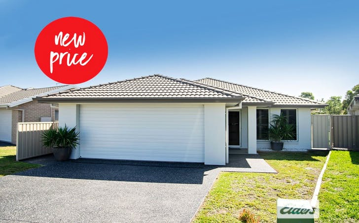 4 Stirling Place, Taree, NSW, 2430 - Image 1