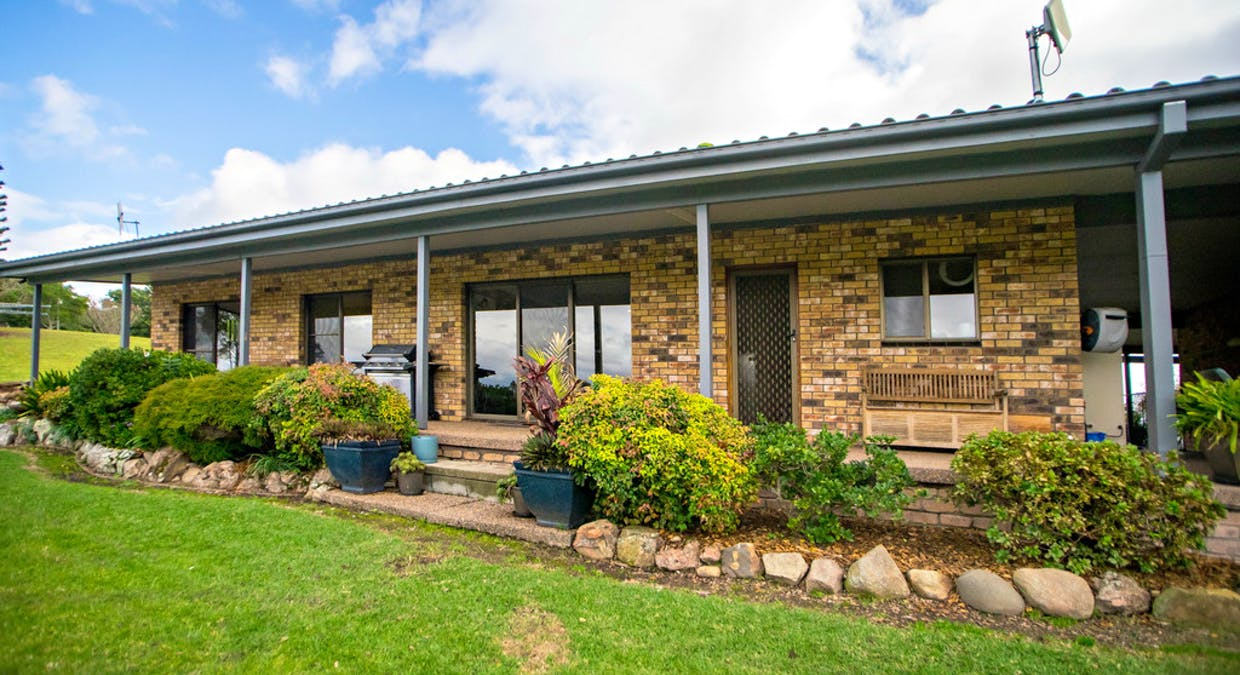 8 The Cedars Drive, Wingham, NSW, 2429 - Image 14