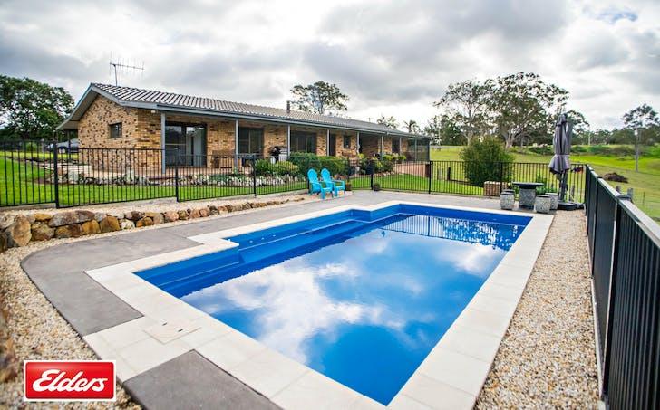 8 The Cedars Drive, Wingham, NSW, 2429 - Image 1