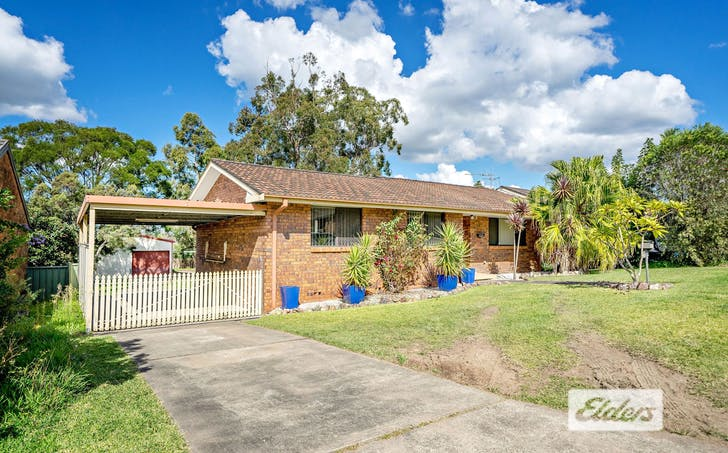 25 Orana Crescent, Taree, NSW, 2430 - Image 1