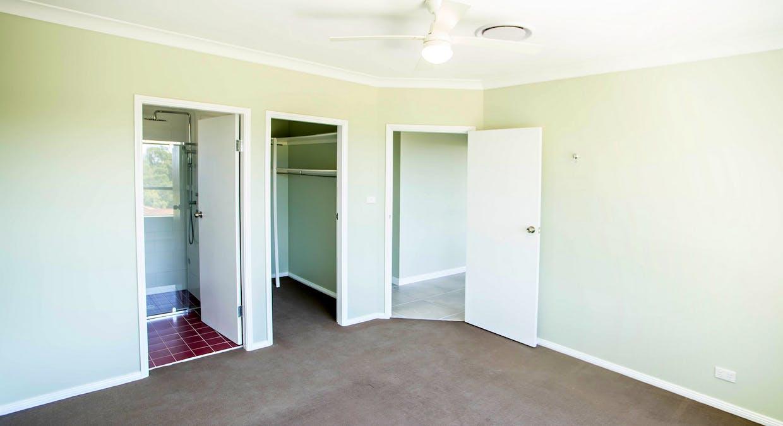 41 Talawong Drive, Taree, NSW, 2430 - Image 16