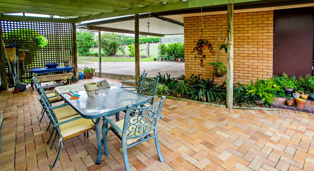 1116 Gloucester Road, Wingham, NSW, 2429 - Image 16