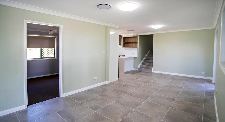 41 Talawong Drive, Taree, NSW, 2430 - Image 13