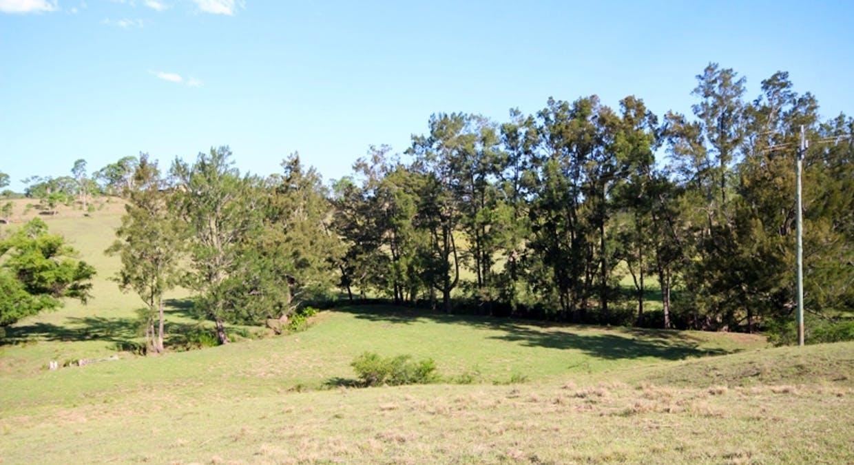 1015 Wherrol Flat Road, Wherrol Flat, NSW, 2429 - Image 23