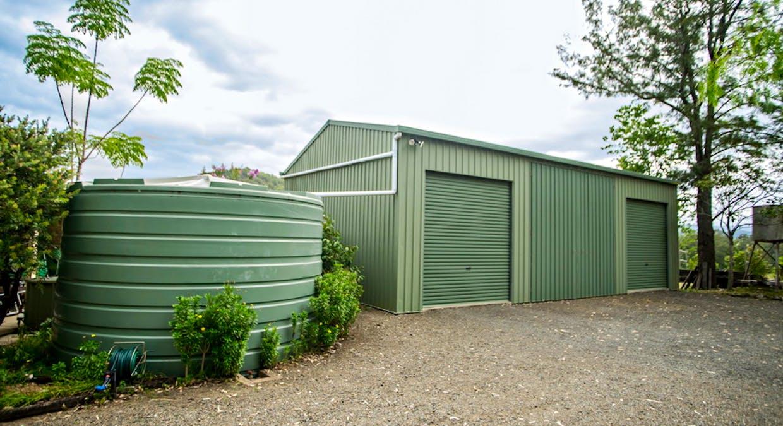 1015 Wherrol Flat Road, Wherrol Flat, NSW, 2429 - Image 5