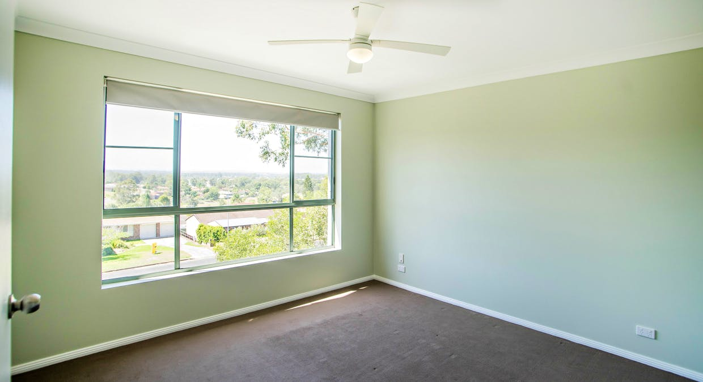 41 Talawong Drive, Taree, NSW, 2430 - Image 15