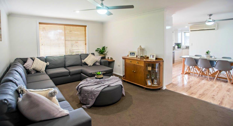 19 Gunbar Road, Taree, NSW, 2430 - Image 10