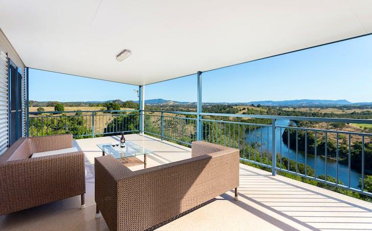 72 Bootawa Dam Road, Bootawa Via, Taree, NSW, 2430 - Image 1