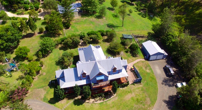 17 Sorrento Place, Taree, NSW, 2430 - Image 19